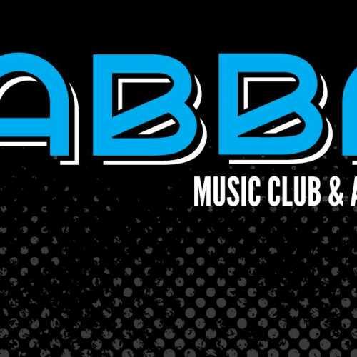 SHABBA CLUB
