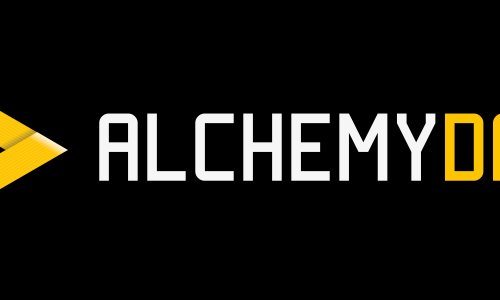 Alchemy Daze