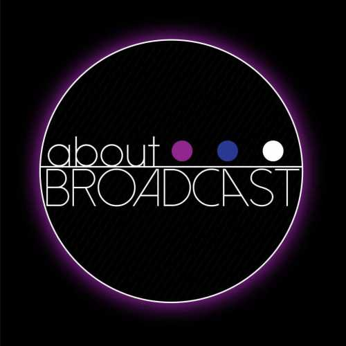 About Broadcast