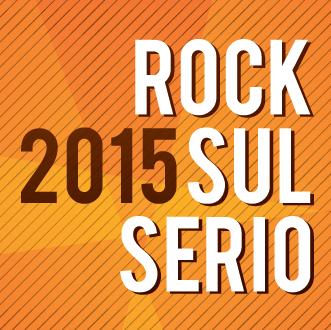 Rock sul Serio