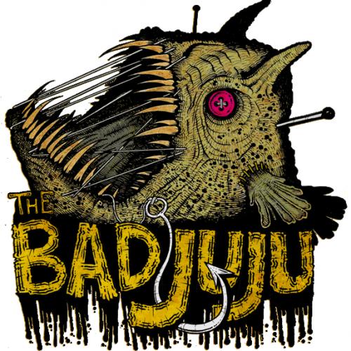 The Bad Juju