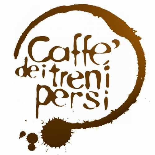 caffè dei treni persi