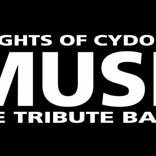 KNIGHTS OF CYDONIA - Muse Tribute