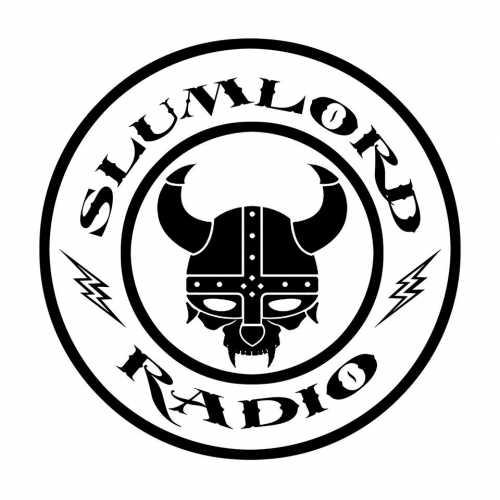 Slumlord Radio
