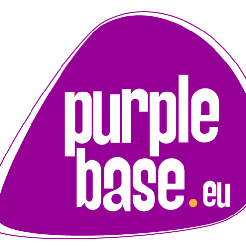 PurpleBase