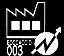 Foa Boccaccio