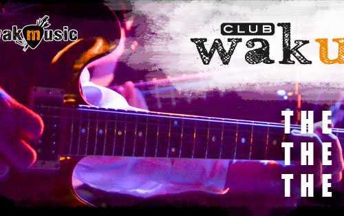 club wakUum