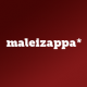 Maleizappa
