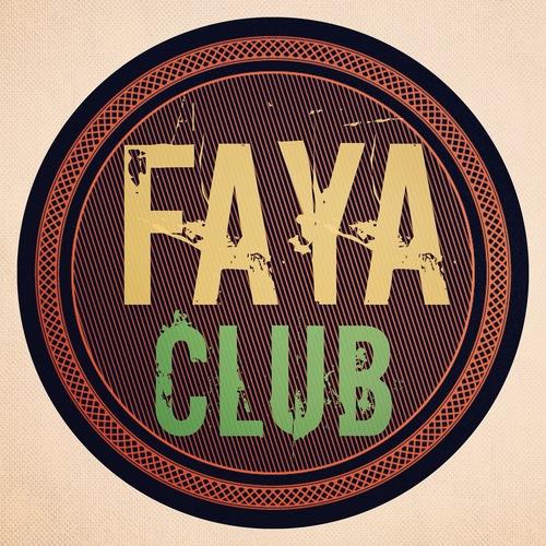 Faya Club